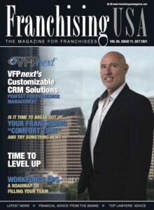 VFPNext - Franchising USA
